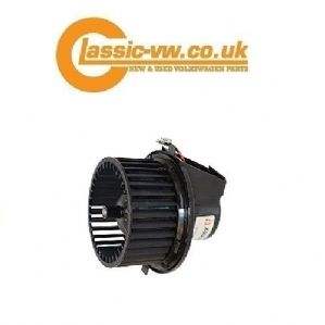 Mk2 Golf Heater Blower Motor 192959101 Right Hand Drive. Corrado